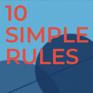 10-simple-rules