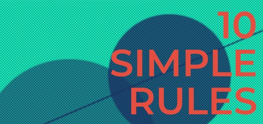 10-simple-rules-button